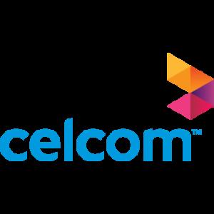 Logo-Celcom-Axiata