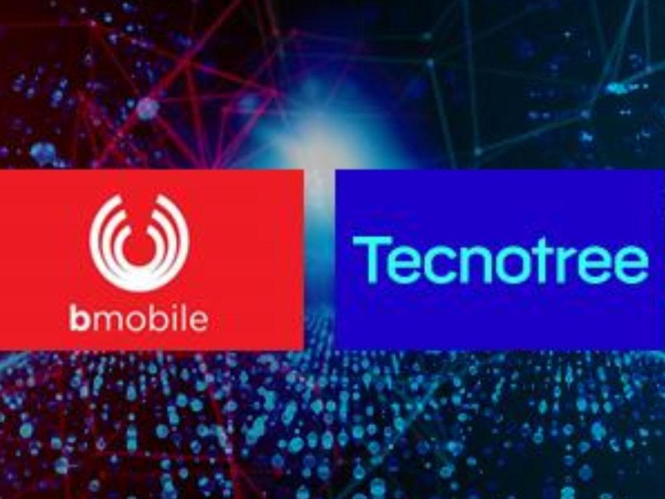 Tecnotree Corporation