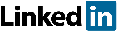 580b57fcd9996e24bc43c528 (1) (1)