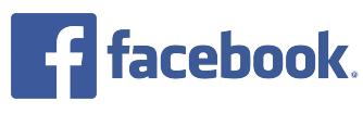 fb-logo-vector-39 (1) (1)