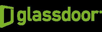 logo-glassdoor-color.087f3470 (1)