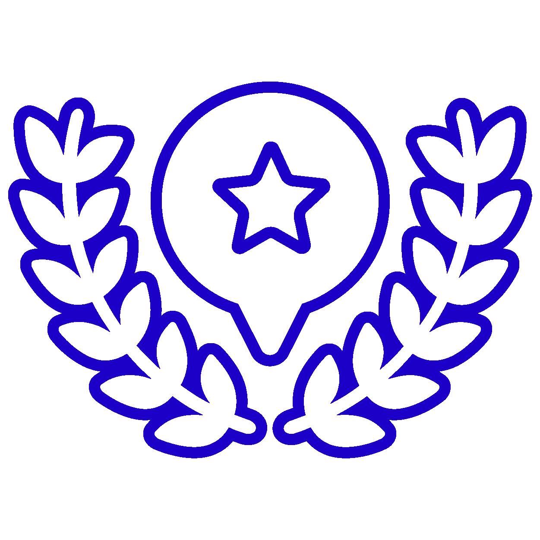 DTT Icon