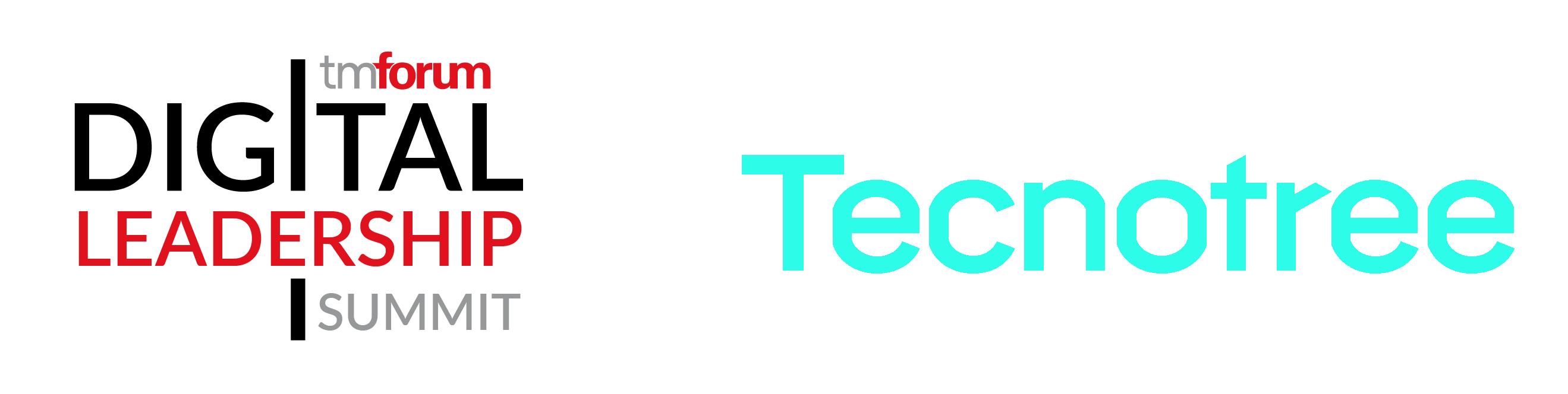 TMF summit logo-03